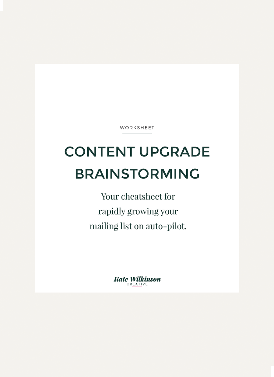 content-upgrade-cover
