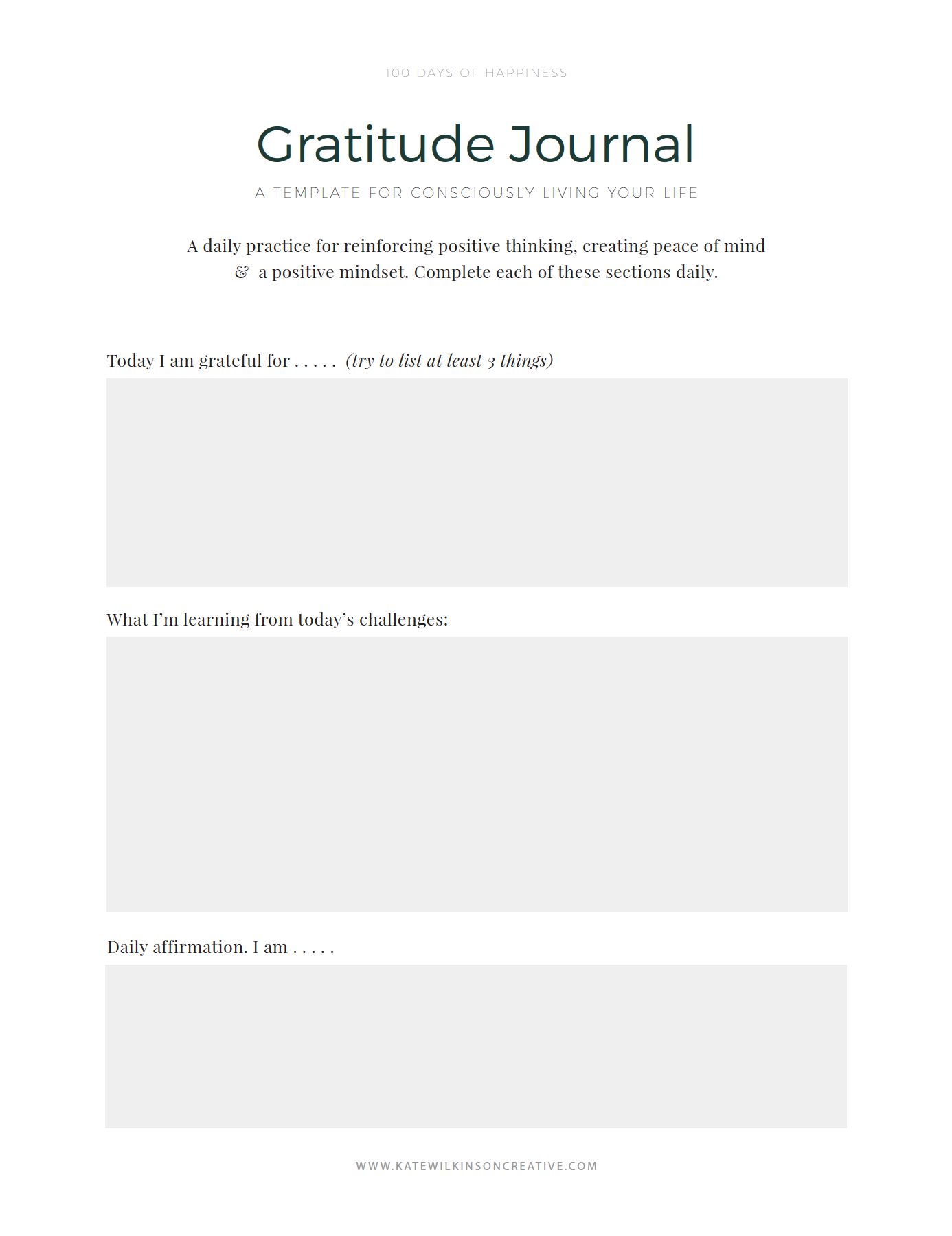gratitude-journal-cover