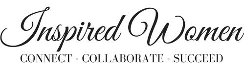 IWOP Logo w black