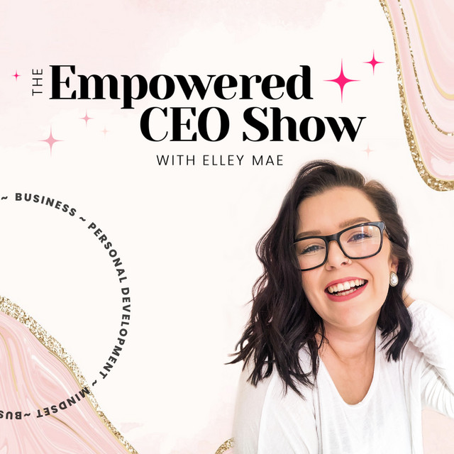 inspired-ceo